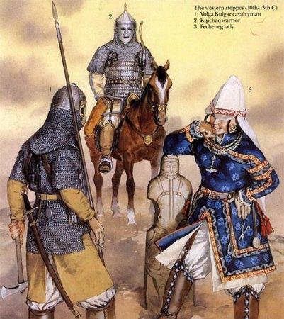106 вв н э воины древнего востока в до н э
